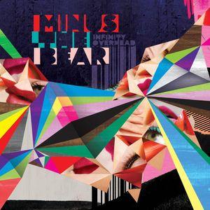 Guest Mix: Minus The Bear