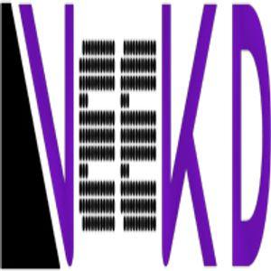 Veek D - Everybody Alors on Danse (Promotional Mix)