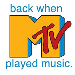 The Tez Mess When MTV Played MUSIC Showcase Radio June 28th 2017