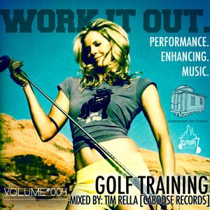 WORK IT OUT - 09-06-12