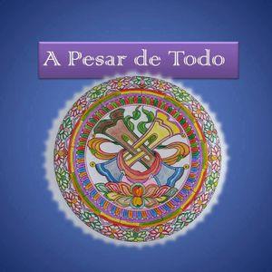 A PESAR DE TODO 29-06-15