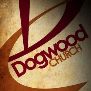 Dogwood 29th Anniv. March 6 2016
