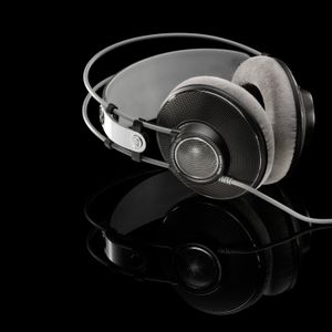 Mix 2011-04-22