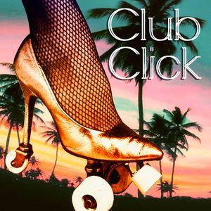 Club Click Radio Show 5th January 2018