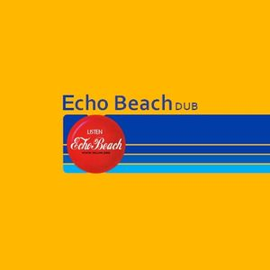 Echo Beach Radio Broadcast from Chicago, 04-14-17