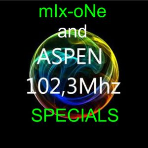 Aspen2