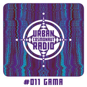 UCR #011 By Gama