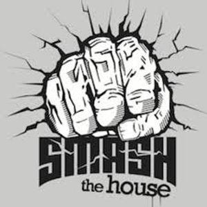 Dimitri Vegas & Like Mike - Smash The House 128 2015-10-10