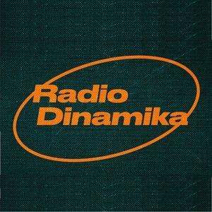 ZIP FM / Radio Dinamika / 2021-01-10