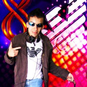 DJeMTyGooD@MinimalTechno Nº 08 (Setiembre - 2011)