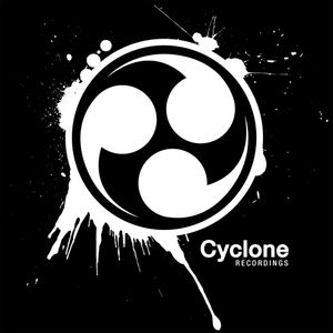 Cyclone Recordings - CL@NE CAST - VOL10 - KANO & DYNAMIC