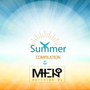 La tua estate in musica