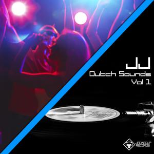 JJ - Dutch Sounds Vol 1