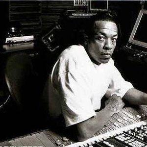Dr Dre - A Chronic-le