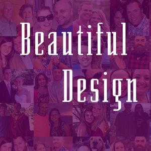 2016-07-10 Beautiful Design - Women's Design and Hurdles (Springbrook)