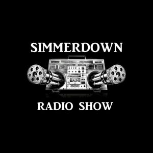 2014-06-03 Simmerdown Radio