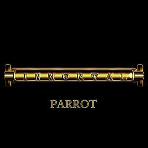INMORTAL MIX- DJ PARROT
