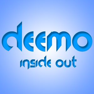 Deemo - Inside Out