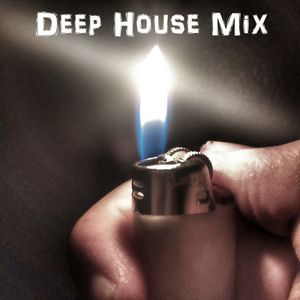 Deep House/House Mix [Asafa Mix #3]