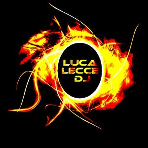 Luca Lecce for Power Struggle Music