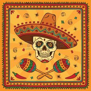 Mexico Special