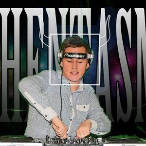 Phentasm • Promo Mix (Février 2012)