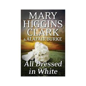 Mary Higgins Clark, the Queen of Suspense