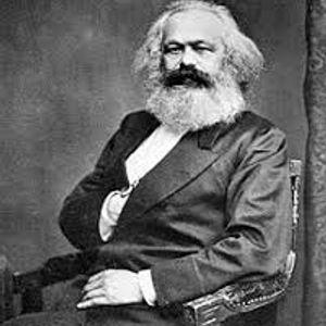 Karl Marx nel XXI secolo
