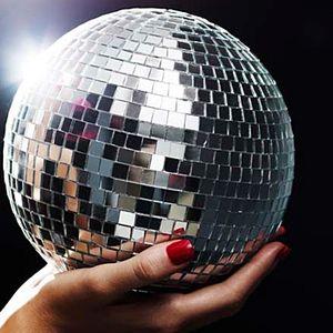 Bingo Nites @ Pop And Rock Planet Live DJ Set - 26/04/12 [Extract]