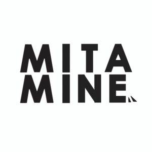 Mitamine Lab #62 - Barnaby Bruce (sampler)