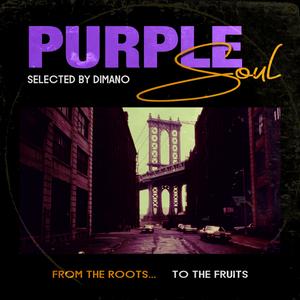 Purple Soul Acte3
