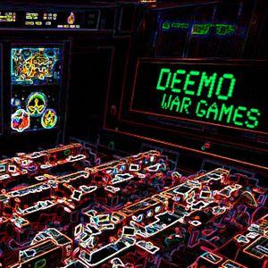 Deemo - War Games