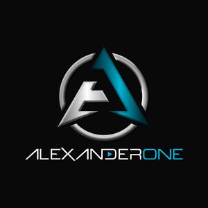 Alexander One - EOYC Contest Mix AH.FM (Trance)