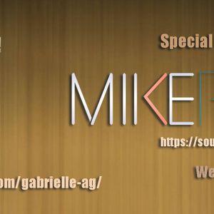 Gabster presents Trancelucid #130 - Mike Rodas Guest Mix