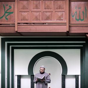 2016-06-17 - Derss de l'imam Youcef Yalaoui #18