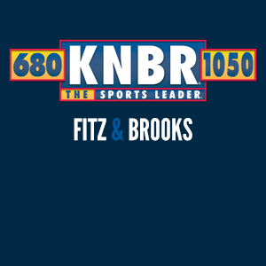 12-9 Bruce Bochy chats addition of Mark Melancon & potential SF 5th starters