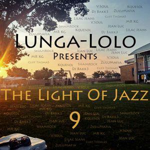 The Light Of Jazz 9