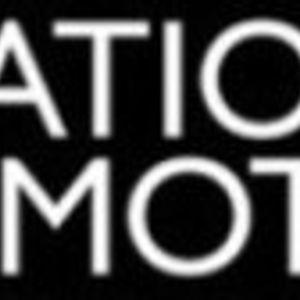 Ilya Mirsayapov Presents The Equations of motion 003 (Mixed Live)