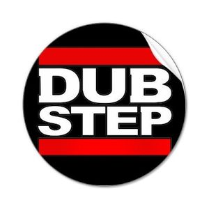 What's A Dubstep?