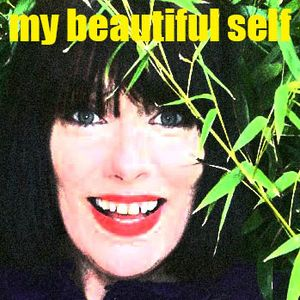 My Beautiful Self: 18 Aug 12