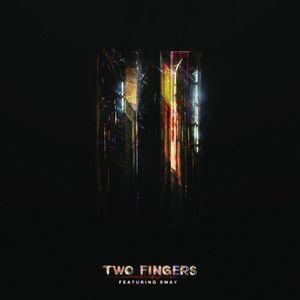 Two-Fingers25minmix