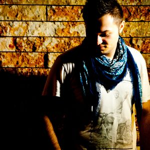 DJ Alex0 - The summer of love (2012)