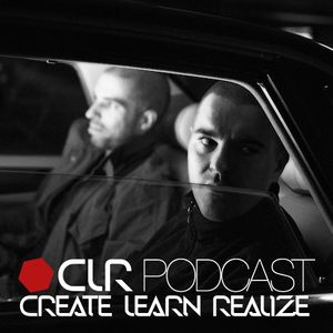 CLR Podcast _ 169 _ Collabs