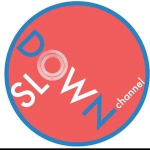 SlowdownChannel Music Mixset