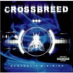 Mix Hardcore Crossbreed-Gabber 2 Hardvibe Juin 2012