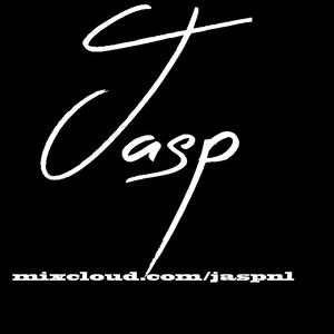 MoombahJaspton Vol 2