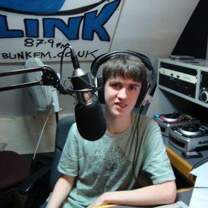 1Radio - Sun 11/09/11, 15:00-16:00