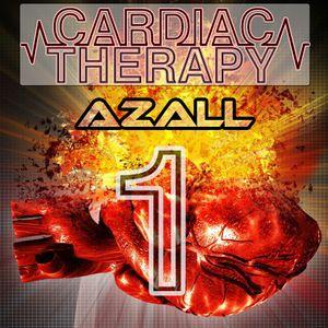 Cardiac Therapy 1