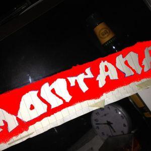 MonTana Lausch Angriff 2012
