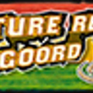 F.R.R.'DUBTACTICS 2012' Global Peace Warnin' Sound